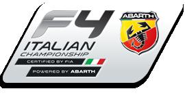 FIA Italian F4